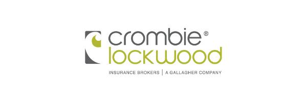 Crombie Lockwood_website logo