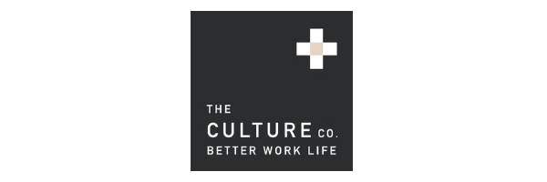 The Culture Co logo