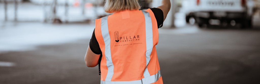 Pillar Consulting