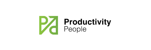Productivity People