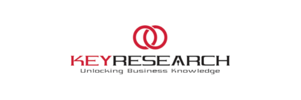 Sponsors logo 600 x 200 – Key Research