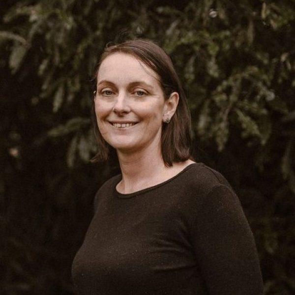 Gillian Johnston Sprout Customer