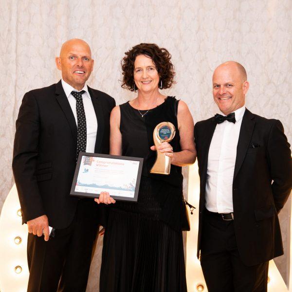 Salina Galvan Photography - Westpac Tauranga Business Awards 2020-1662